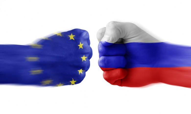 Voennyiy-soyuz-Danii-i-SHvetsii-protiv-Rossii