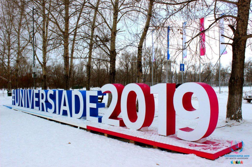 С 23 февраля в Красноярск запрещён въезд большегрузов