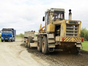 Дополнительное финансирование нацпроекта позволит увеличить объем отремонтированных дорог в Красноярском крае