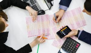 Новые тарифы и скидки на ОСАГО: вступили в силу важные изменения
